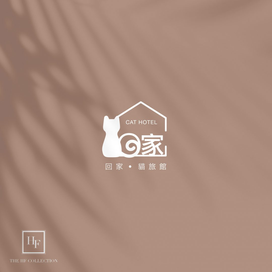 Miao Home