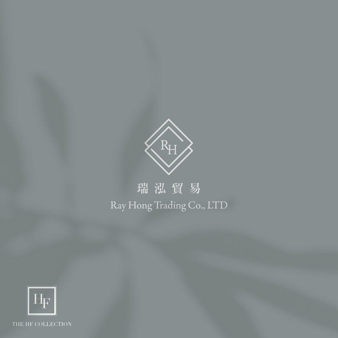 Ray Hong Trading